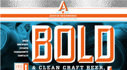 Big Chunky Fonts [3] – Austin Beerworks.png